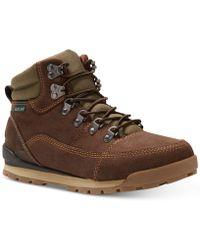 Eastland - Men's Chester Boots - Lyst