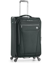 """Revo - City Lights 2.0 25"""" Expandable Spinner Suitcase - Lyst"""