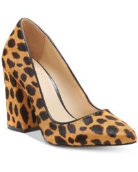 Vince Camuto - Talise Pumps - Lyst