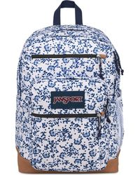 Jansport - Cool Student Backpack - Lyst