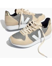 Madewell - Vejatm Holiday Sneakers - Lyst