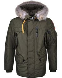 Parajumpers Right Hand multicolor