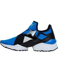 Lyst - PUMA Muse Trainers - Women s PUMA Muse Trainers 88ce752e2