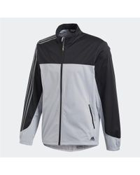 Adidas core 11 Rain Jacket NEU!