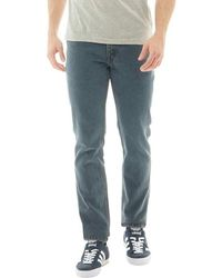 Levi's - 511 Slim Fit Jeans Strife - Lyst