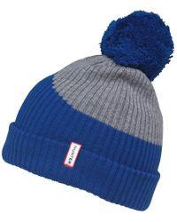 aac9702a Men's HUNTER Hats Online Sale - Lyst