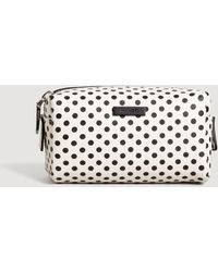 Mango - Polka-dot Print Cosmetic Bar - Lyst