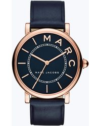 Marc Jacobs - The Roxy Watch 36mm - Lyst