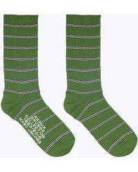 Marc Jacobs - Grunge Sock - Lyst