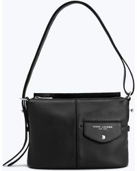 Marc Jacobs - The Side Sling - Lyst