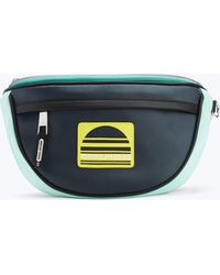 Marc Jacobs   Sport Fanny Pack   Lyst