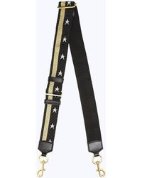 Marc Jacobs - Stars And Stripes Bag Strap - Lyst