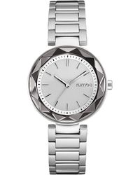 Rumbatime - Madison Watch - Lyst
