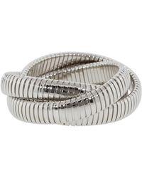 Sidney Garber - Rolling Bracelets - Lyst