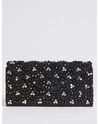 Marks & Spencer - Bubble Crystal Wrap - Lyst