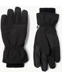 Marks & Spencer - Wind Resistant Gloves - Lyst