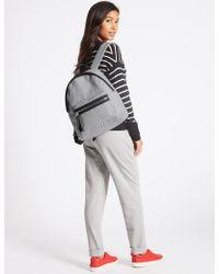 Marks & Spencer - Rucksack Bag - Lyst