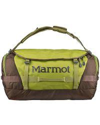 Marmot - Long Hauler Duffel Large - Lyst