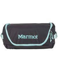 Marmot - Compact Hauler - Lyst