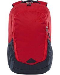 The North Face - North Face Vault Backpack Rucksack Laptop Shoulder Bag - Lyst