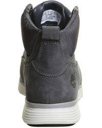 Timberland - Killington Chukka Ankle Boots - Lyst