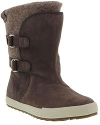 Helly Hansen - Maria Ankle Boots - Lyst
