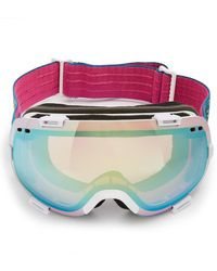 Zeal Optics - Voyager Ski Goggles - Lyst