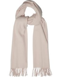 acne canada light pink