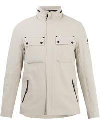 Belstaff - Slipstream Weatherproof Jacket - Lyst
