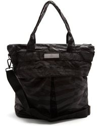 adidas By Stella McCartney - Essentials Tote Bag - Lyst