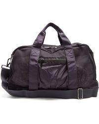 adidas By Stella McCartney - Yoga Holdall Bag - Lyst