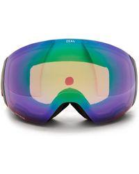 Zeal Optics - Portal Rimless Ski Goggles - Lyst