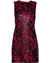Diane von Furstenberg - 'kaleb' Dress - Lyst