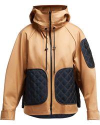 Sportmax - Ceres Jacket - Lyst