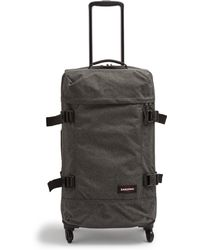 Eastpak - Trans4 Medium Suitcase - Lyst