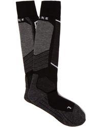 Falke - Sk2 Knee High Ski Socks - Lyst