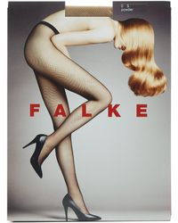 Falke - Invisible Deluxe 8 Denier Tights - Lyst