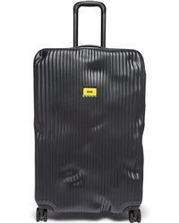 Crash Baggage - Stripe 79cm Suitcase - Lyst