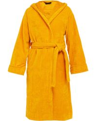 c09fae9797 Lyst - Men s Versace Dressing gowns and robes Online Sale