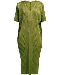 4d4285ce14457 Pleats Please Issey Miyake Designer Online Women s On Sale