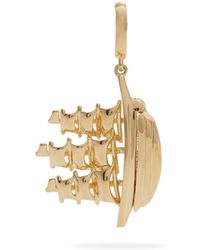 Annoushka - X Vampire's Wife The Ship Song Charm - Lyst