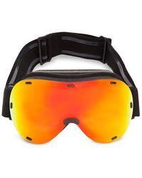 Lacroix - Mach Ski Googles - Lyst