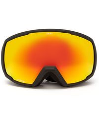 Zeal Optics - Nomad Gradient Lens Ski Goggles - Lyst
