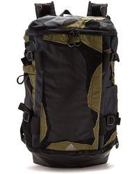 adidas Originals - Camo Decon Backpack - Lyst