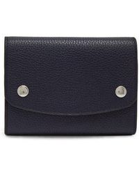 Dunhill - Leather Domino Kit - Lyst