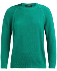 Weekend by Maxmara - Fiorigi Sweater - Lyst