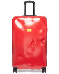Crash Baggage - Icon 79cm Suitcase - Lyst