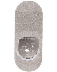Pantherella - Waddington Cashmere Blend Socks - Lyst