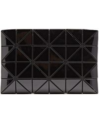Bao Bao Issey Miyake   Lucent Gloss Pouch   Lyst