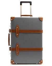 Globe-Trotter - Centenary 20′′ Suitcase - Lyst